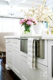 3116 best small spaces images on pinterest