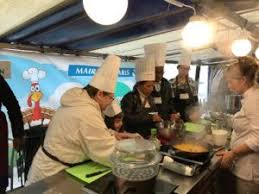 cuisine et santé ateliers cuisine santé sur les marchés de cuisine plurielle