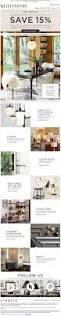 rejuvenation homegoods email design example design pinterest