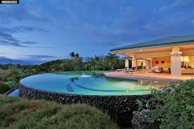 say aloha to 9 jaw dropping luxury homes in hawaii across