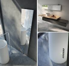 Small Radiators For Bathrooms - best of modern home radiators and towel warmers for a luxury bathroom