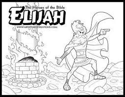 23 bible coloring pages images coloring books