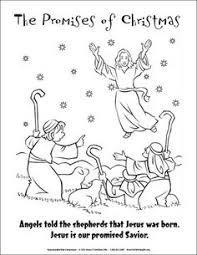 birth of jesus coloring page shepherds printable coloring pages the shepherds are on the way