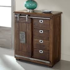 Cabinet Accents Accent Chests U0026 Cabinets Birch Lane