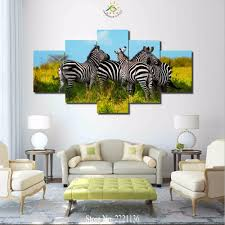 compare prices on the party animal paint online shopping buy low