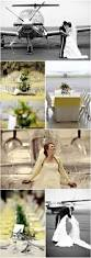 25 best eva u0027s wedding theme images on pinterest wedding stuff