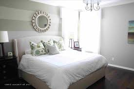 great bedroom colors master paints colours room colour combination images interior