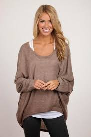 baggy sweaters baggy sweaters photo album best fashion trends and models