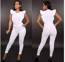 cheap jumpsuit 89 best ali express fashion images on express fashion