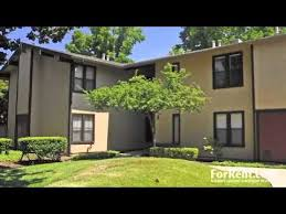 2 Bedroom Houses For Rent In Stockton Ca Grouse Run Apartments In Stockton Ca Forrent Com Youtube