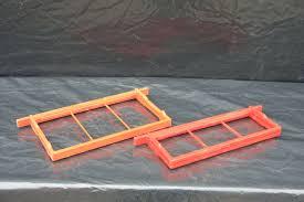 plastic picture frame moulding wholesale picture frame plastic