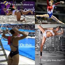 Pole Dancing Memes - why the cover matters aerial dance pole exercise