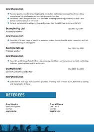 cover letter how to make a construction resume how to make a