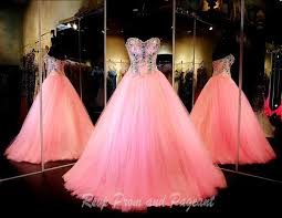 prom dress stores in atlanta 7290