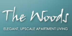 south dallas tx apartments for rent in oak cliff the woods