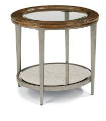 coffee table amazing convertible coffee table white marble