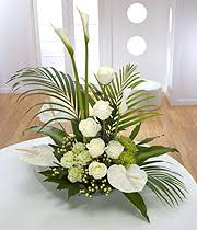 church flower arrangements church chapel flower arrangements sympathy flowers sympathy