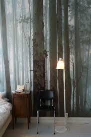 comment tapisser une chambre comment décorer sa chambre idées magnifiques en photos