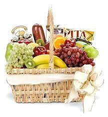 virginia gift baskets gift baskets delivered richmond va gift baskets richmond va area