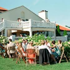 Bridal Shower Venues Long Island 6 Best New York Wineries For Hosting A Wedding Martha Stewart