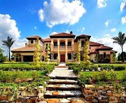 Tuscany Style Homes by 51 Best Tuscan Houses Images On Pinterest Architecture Dream