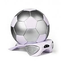 gift ideas for soccer fans soccer gifts soccer gifts south africa soccer gifts johannesburg