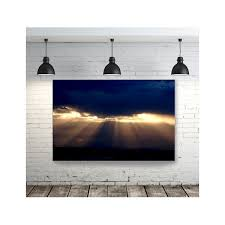light boxes for photography display 60 x 36 wall mounted led light box display