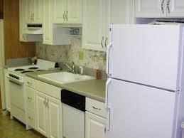 Small Design Kitchen Country Charm Modern Kitchen Small Kitchen Design Layouts