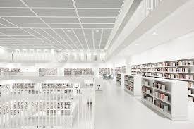 bibliotheken stuttgart best 25 buchhandlung stuttgart ideas on pinterest buchhandlung