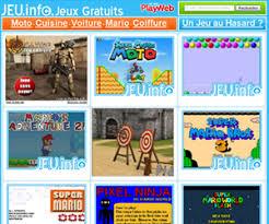 jeux fr cuisine recherche jeux fr gratuit