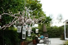 Chandeliers For Outdoors by Garden Chandelier Stl6 Masiero Drylight Outdoor Floor Chandelier