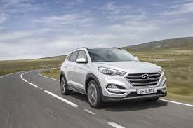 new hyundai tucson 1 6 gdi blue drive s 5dr 2wd petrol estate for