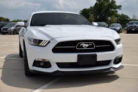 2015 ford mustang premium 2015 ford mustang gt premium snellville ga serving lawrenceville