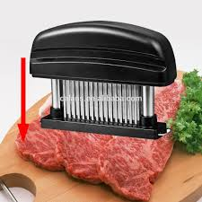 kitchen meat tenderizer kitchen meat tenderizer suppliers and