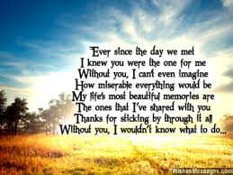 wedding wishes rhyme anniversary poems for husband poems for him wishesmessages