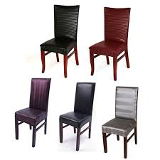 Plastic Dining Room Chair Covers Online Buy Wholesale Dining Chair Covers From China Dining Chair