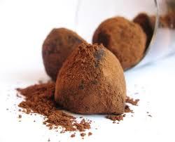 8 best chocolate truffles recipes u2013 honest cooking