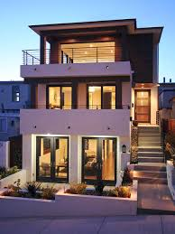 two story house designs collection 50 beautiful narrow house design for a 2 story 2 floor