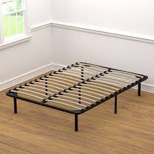 Platform Bed Frames For Sale King Platform Bed Iron Bed Beds For Sale Bed Frame
