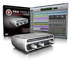 Studio System by Amazon Com Pro Tools Make Music Now Recording Studio Musical