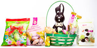 german gift basket german candy subscription box candy every month free shipping