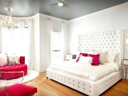 ideas for bedroom decor bedroom theme ideas guest bedroom theme ideas spare bedroom decor