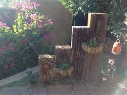 Railway Sleepers Garden Ideas Shocking Railway Sleeper Steps Landscaping Pic Of Garden Designs