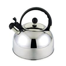 Plum Toaster Small Electric Tea Kettle Cordless Purple Plum Breville Kettle And