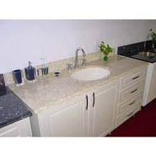 hotel granite vanity tops wholesale vanity tops suppliers alibaba