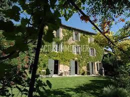 chambre de commerce salon de provence acheter maison 5 chambres salon de provence 265 m 915000