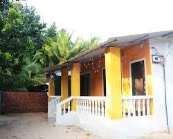 Konkan Bungalow Designs Malvan Item Locations Konkan Directory Page 7