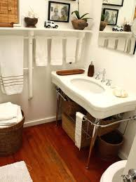 bar bathroom ideas bathroom towel rackalmost free bathroom updates bathroom towel