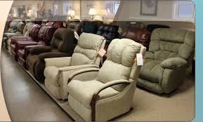 Discount Leather Sofa Set Maine Leather Furniture Stores Maine Furniture Stores Tuffy