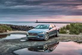 volvo quotes geely u0027s volvo to go all electric with new models from 2019